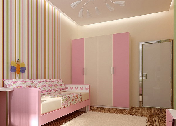 digest100-wall-decorating-in-kidsroom1-3.jpg