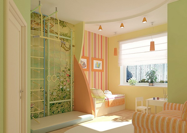 digest100-wall-decorating-in-kidsroom4-1.jpg