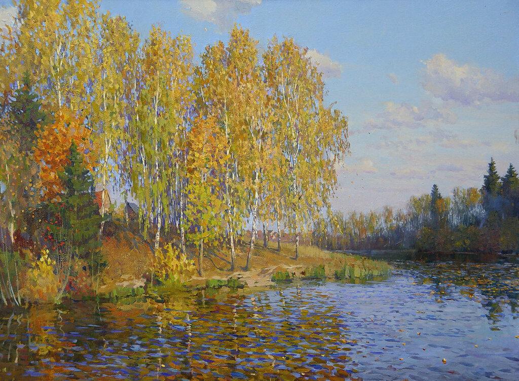 0379.Ziablov.Iaroslav.Zoloto.oseni.75x100.2005.jpg