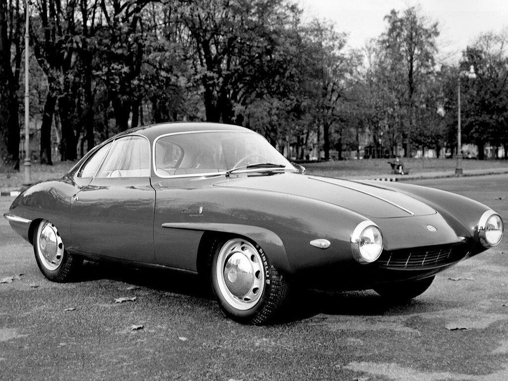 Alfa-Romeo-Giulietta-Sprint-Speciale-Prototipo-1957