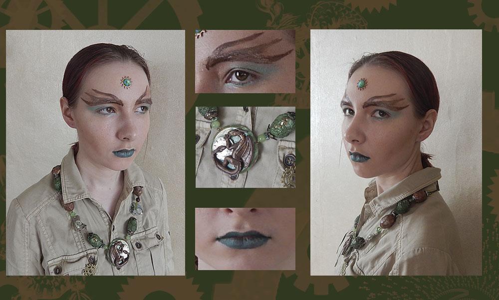 арт-макияж дракон.jpg