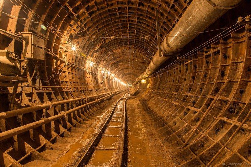 метро-23.jpg