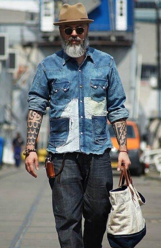 старые-мужчины-красота-возраст6.jpg