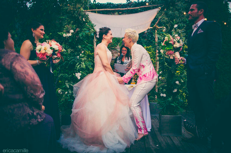 необычные-свадебные-платья19.jpg