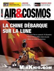 Air & Cosmos №2385