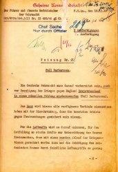 Книга Weisung Nr. 21. Fall Barbarossa