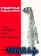 Книга The Douglas TBD Devastator (Profile Publications Number 171)