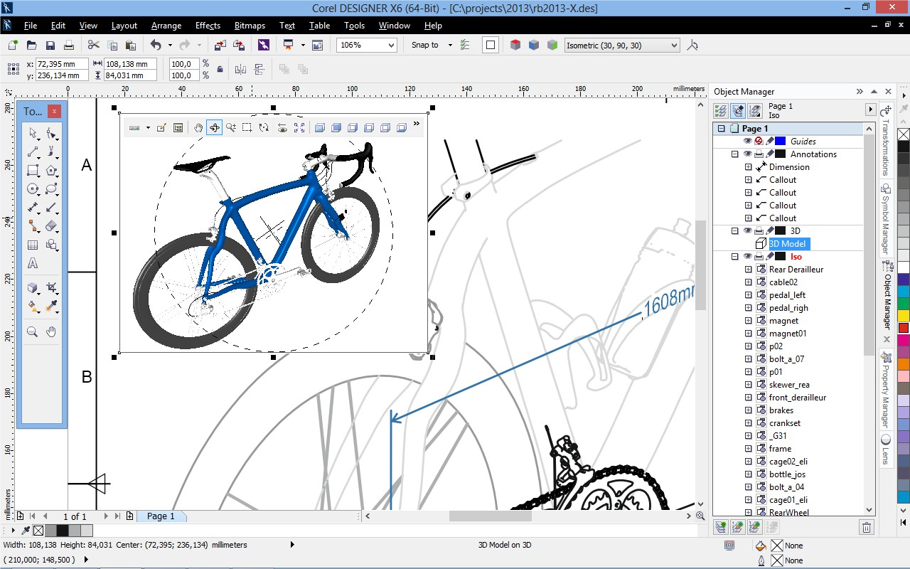 Technical Drawing Freeware Download Diarap