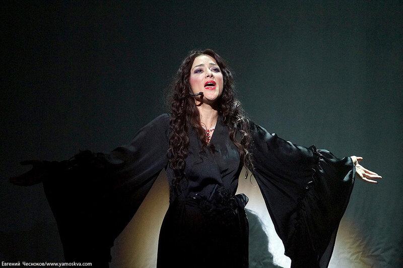 Осень. Театр Бабкиной. Мюзикл Яръ. 08.11.14.41..jpg