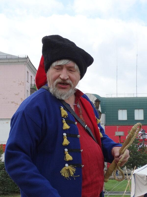 Пугачёвскоре восстание