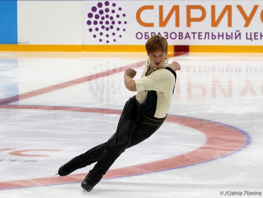 Евгения Тарасова - Владимир Морозов - Страница 15 0_c647e_72c96e35_orig