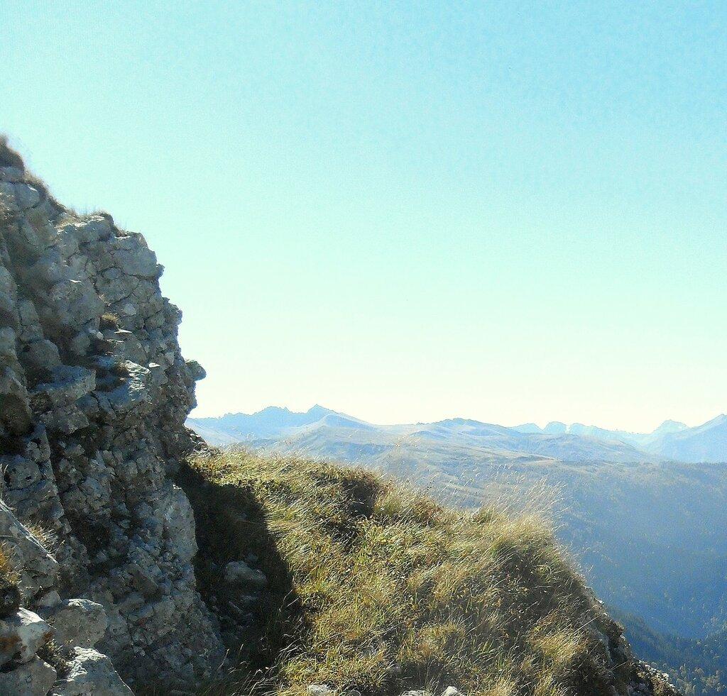 Сентябрь, в горном походе (4).JPG