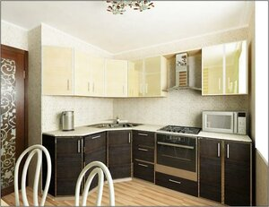 дизайн кухни.jpg