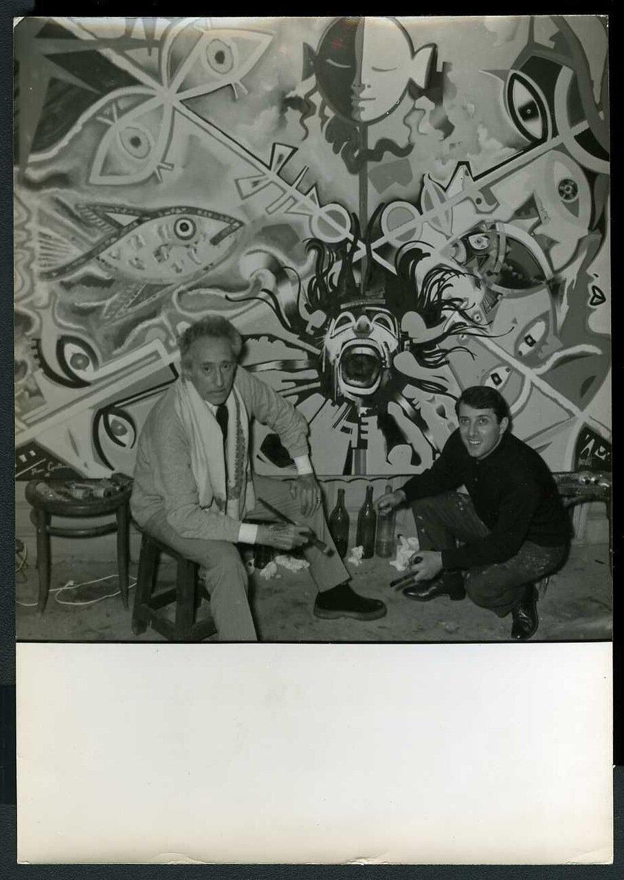 1963. ��� ����� (��������, ����, ���������, �������� � ������������) � ������� ������� � ������� ���� ��������