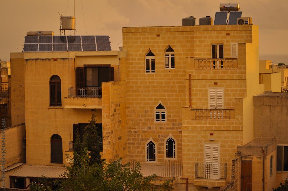 Villa-Malta-(37).jpg
