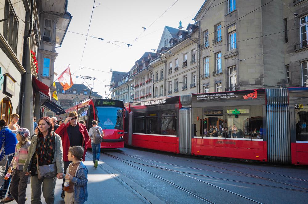 Bern-(20).jpg
