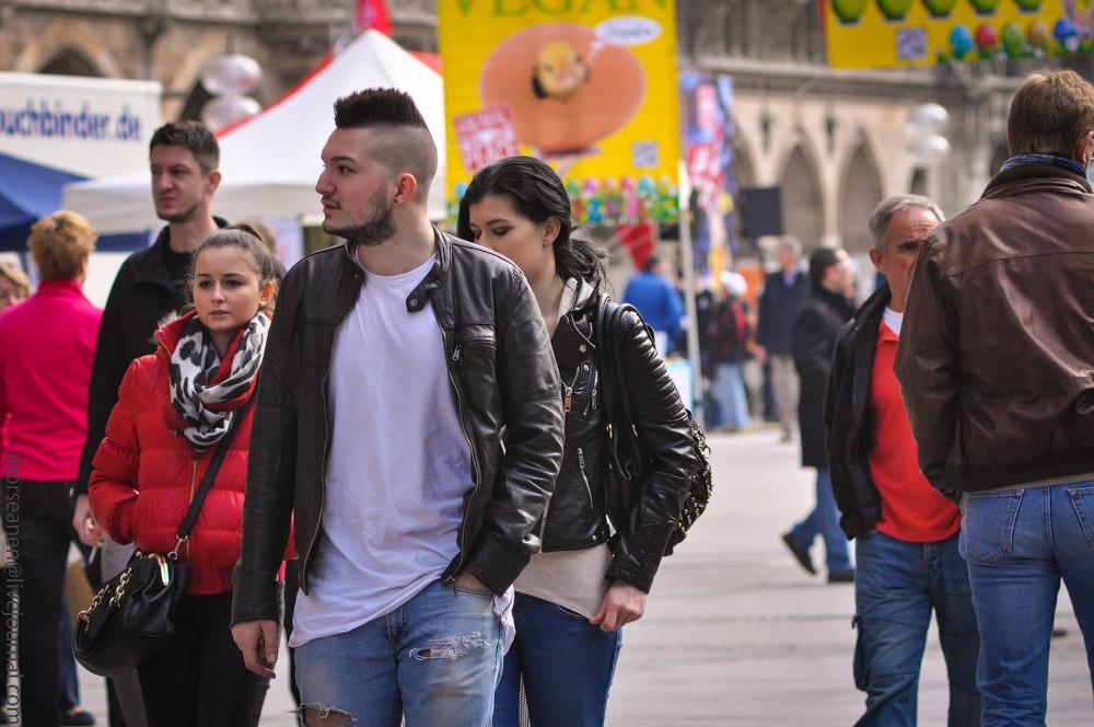 Munich-people-March-2015-(34).jpg