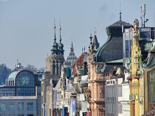http://img-fotki.yandex.ru/get/4801/d1ego49.1a/0_2d0d7_c6dae317_L.jpg