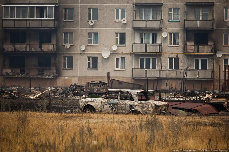 http://img-fotki.yandex.ru/get/4801/delion.0/0_2fa19_ef06f654_orig