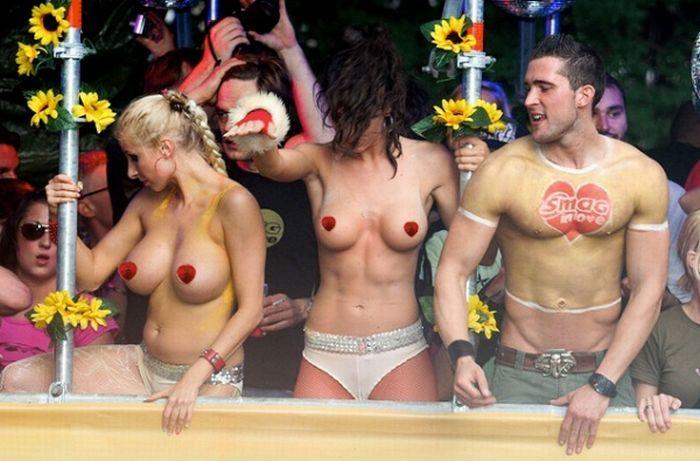 porno-parad-lyubvi