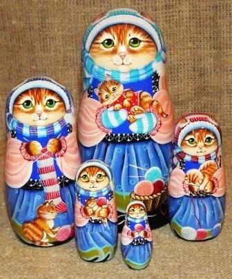 http://img-fotki.yandex.ru/get/4801/flashtuchka.26f/0_51e3e_3cb9dc7_L.jpg