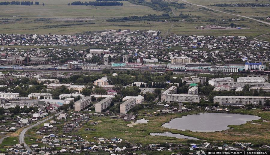 знакомства барабинск новосибирской области