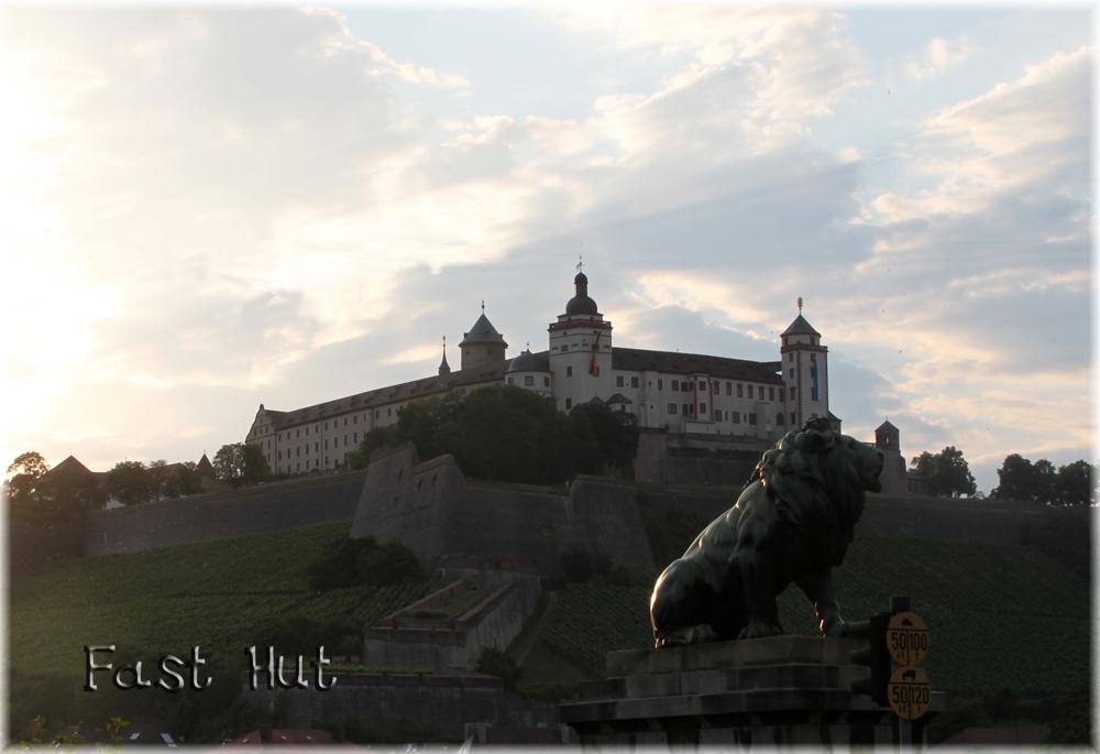 http://img-fotki.yandex.ru/get/4801/golfclubspb.24/0_5c4d2_3feda23a_orig.jpg
