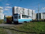 prokopyev11890.jpg