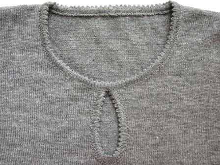 http://img-fotki.yandex.ru/get/4801/ira-knittedwear.1/0_3fee3_22a3207c_orig