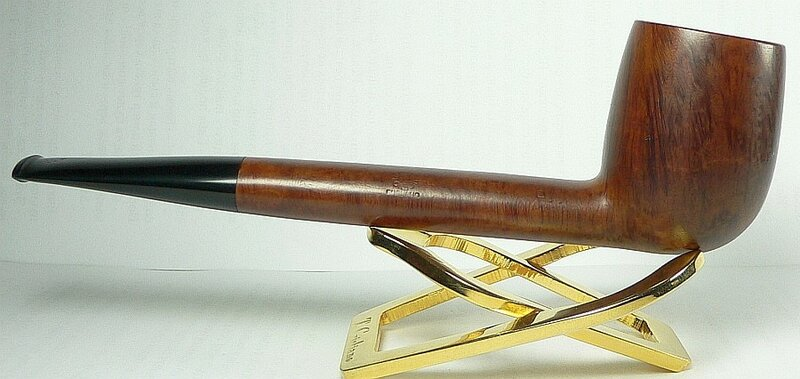 Comoy London Pride canadian 299