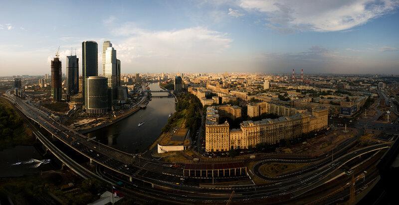 http://img-fotki.yandex.ru/get/4801/miraxmedia.e/0_2b6e9_1d64502e_XL.jpg