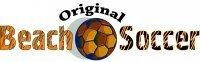 Original Beach Soccer