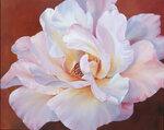 Rose-Meldy.jpg