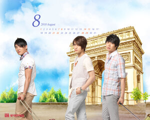 Lotte Calendar Wallpaper 2010 0_3e51b_325abd80_M