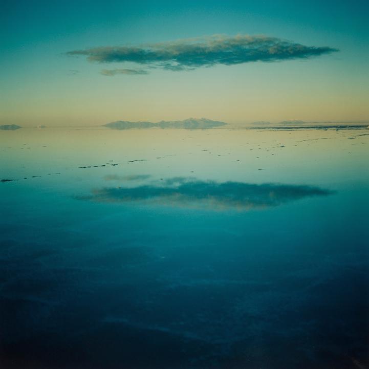 Uyuni Salt Flats, Asako Shimizu0.jpg