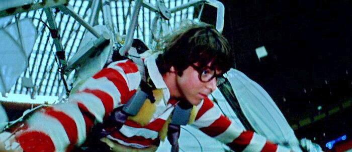 1970 - Брюстер МакКлауд.jpg
