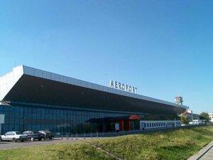 Оснований для прерывания концессии Аэропорта Кишинёв - нет