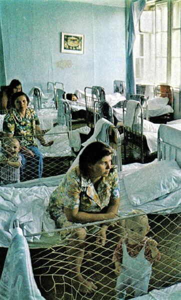 085 Комната матери и ребенка на вокзале.jpg