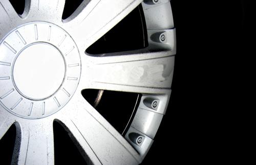 Колпаки R15 на колеса одни из лучших