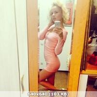 http://img-fotki.yandex.ru/get/4802/14186792.88/0_e58cd_25b60974_orig.jpg