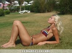 http://img-fotki.yandex.ru/get/4802/14186792.92/0_e5d2c_c610d5dc_orig.jpg