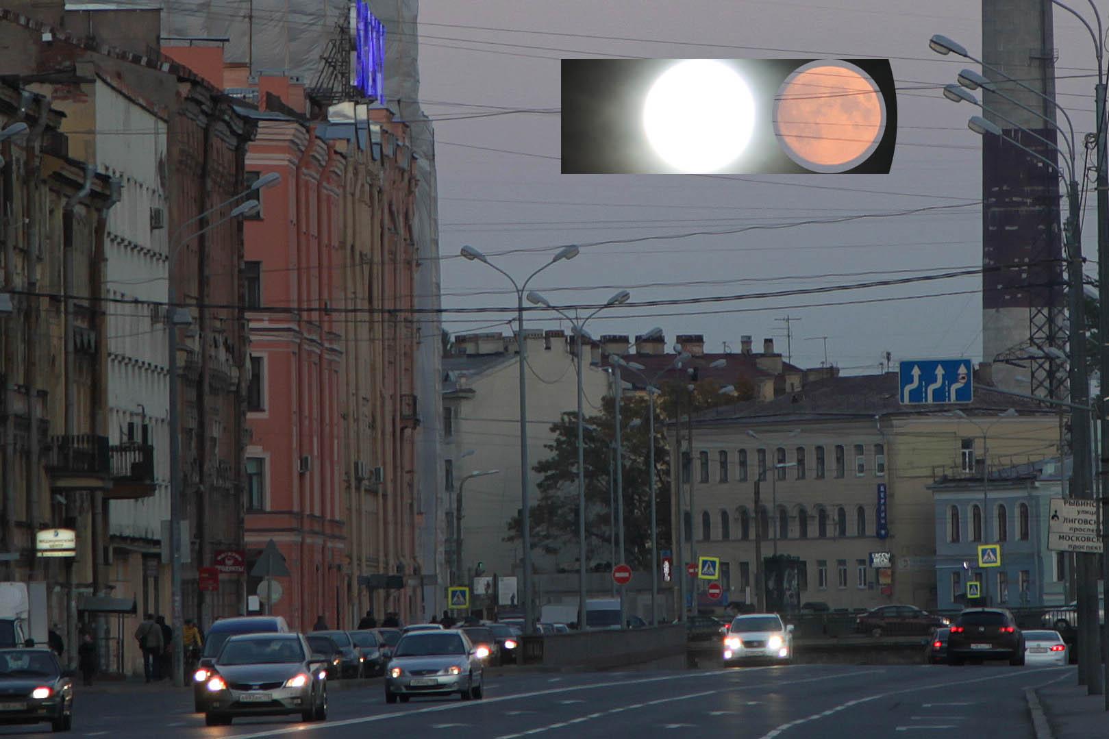 луна6.jpg
