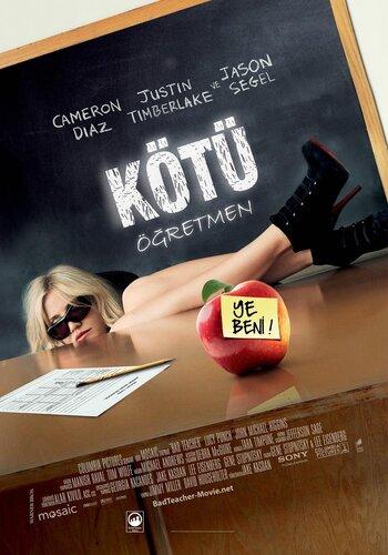 kinopoisk.ru-Bad-Teacher-2085298--o--.jpg