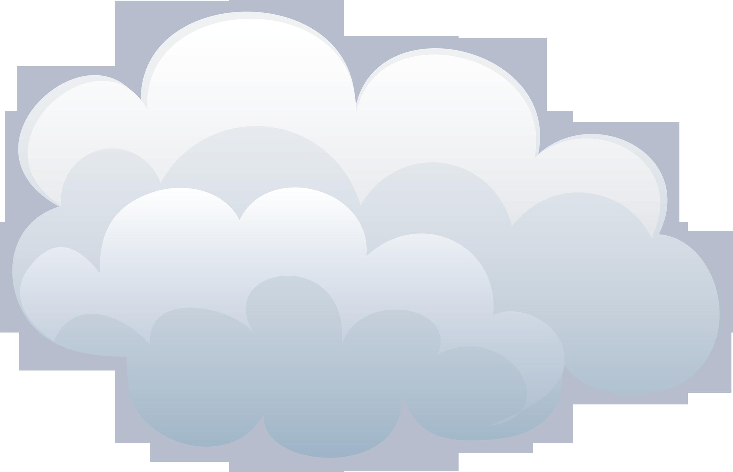 юбка картинки о погоде тучки собраны овальные