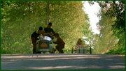 http//img-fotki.yandex.ru/get/02/176260266.16/0_1ca342_42a604_orig.jpg