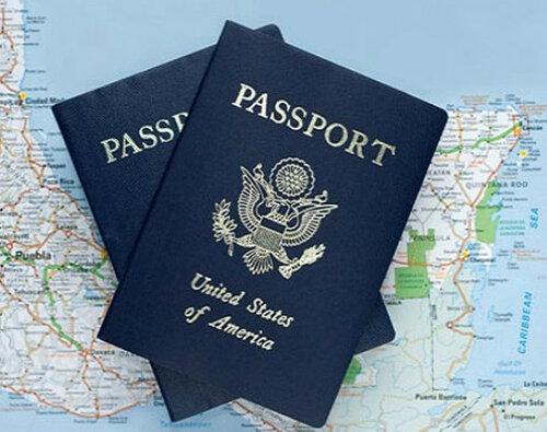 американский паспорт.jpg