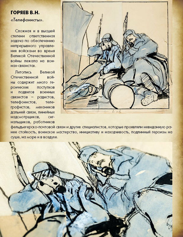 https://img-fotki.yandex.ru/get/4802/19735401.eb/0_8eda1_f627893d_XL.jpg