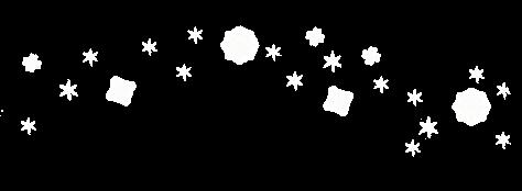 Glitter lights  (2).png