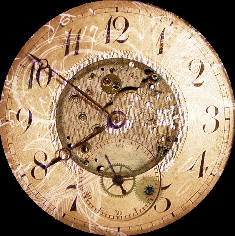 TimeForAutumnSong_Palvinka_el (30).png