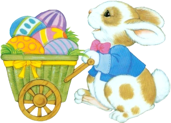 Easter (750).png